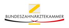 Gesund ab Mund Logo